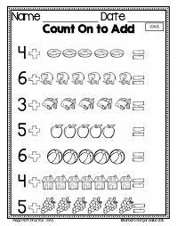 best 25 math practice worksheets ideas on pinterest grade 2