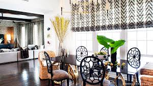 Kim Kardashian New Home Decor Image Gallery Kourtney Kardashian Home Decor