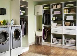 Laundry Room Storage Laundry Room Storage Ideas Organizers Jburgh Homesjburgh Homes