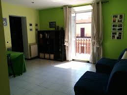 apartment l u0027esquilina holiday house rome italy booking com