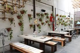 khar social cafe and bar mumbai chuzai living