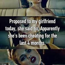 Rejection Meme - people share moment their marriage proposals were rejected daily