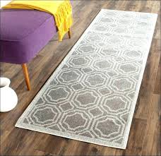4 X 6 Bathroom Rugs 4 X 6 Bathroom Rugs 4 X 6 Bathroom Rugs X Area Rug Rugs For