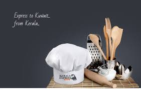 Home Based Graphic Design Jobs In Kerala by Logo Designing For Resturant In Kuwait Kerala Express