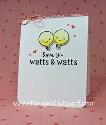 best 25 cute cards ideas on pinterest love cards for husband