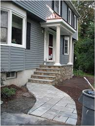 214 best dads house images on pinterest paint colors exterior