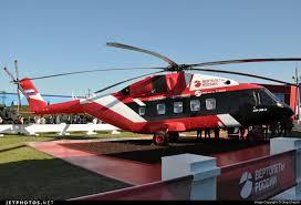 mil design bureau mil mi 38 2 mil design bureau moscow helicopter plant oleg