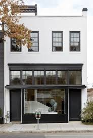 229 best architecture images on pinterest architecture homes