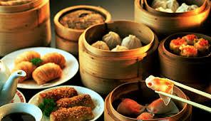 cuisine of hong kong the one only halal dim sum restaurant in hong kong aspirantsg