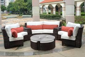 Discount Patio Furniture Orlando by Furniture Perfect Cheap Patio Furniture Patio Swing In Craigslist