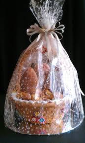 pastry gift baskets jingga creations cakes pastries breads weddings engagements