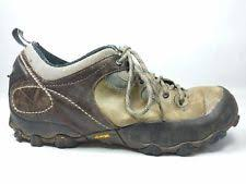 patagonia s boots patagonia hiking shoes boots ebay
