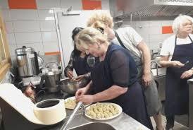cours de cuisine etienne cours de cuisine etienne fresh atelier de cuisine stage