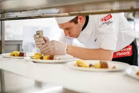 concours de cuisine la cuisine des jeunes kochwettbewerb concours de cuisine