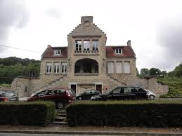 Verneuil-sous-Coucy