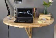 demi lune cuisine einzigartig table de cuisine demi lune haus design