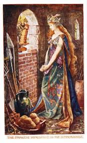 123 best fairy tale illustrations images on pinterest drawings