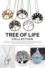 best 20 tree of life meaning ideas on pinterest tree of life