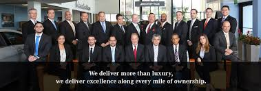 who owns lexus of north miami mercedes benz dealership miami fl used cars bill ussery motors
