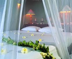 décoration chambre nuptiale chambre nuptiale