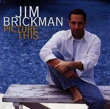 jim brickman biography albums links allmusic