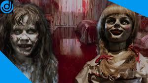 scariest movie to watch on halloween good movies to watch top 10 scariest movies ever made that will