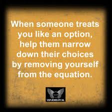 quotes love betrayal 3 u003d u003e love to quote u003c u003d u003c3 vgpjewelry quote quotes pinterest