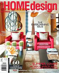 Home Interior Magazines Magazines For Home Decor Idea Decor 8 Superb Home Interior Design