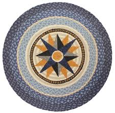 coffee tables nautical rugs for nursery beach rugs home decor