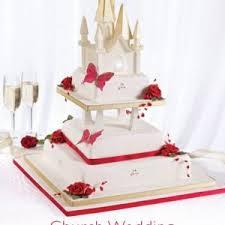wedding cake shop wedding cake shop specialist event company