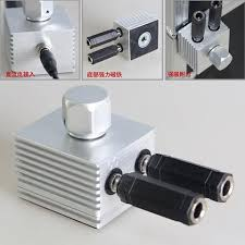tattoo power supply manufacturer and supplier