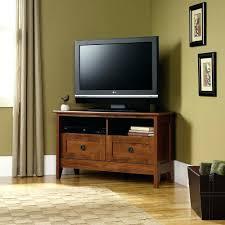 Modern Furniture Tv Table Beautiful Tv Stands U2013 Flide Co