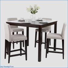 table avec chaise encastrable 27 inspirant table avec chaise encastrable ikea photos cokhiin com