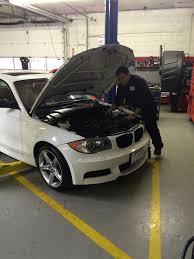 lexus jobs chicago lawrence u0026 california auto care inc 4860 n elston ave chicago