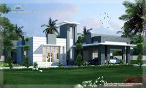Home Design 2017 Kerala by House Design 2017 Of 2014 Kerala Home Design And Floor Plans Gallery