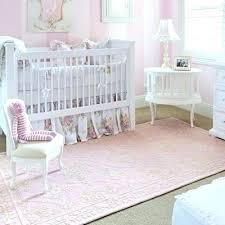 light pink area rug light pink round area rug pink area rugs rugs the home depot pink