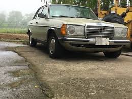 mercedes 300d coupe mercedes diesel buy or sell cars in canada kijiji