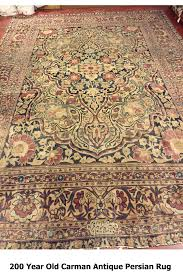 Carpet And Rug Cleaning Services Oriental Rug Cleaning New York Ny Oriental Rug Cleaning Cleaning