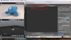 blender tutorial pdf 2 7 setting up a renderfarm cg cookie