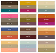 fall wedding color palette fall wedding colors trends from formal invitations formal