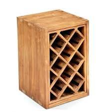 diy wine cabinet plans wine racks simple wine rack plans wine rack ideas diy wine rack