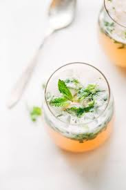 351 best images about cocktails on pinterest mojito cocktails
