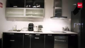 promo cuisine but impressionnant but cuisine équipée et indogate cuisine equipee but
