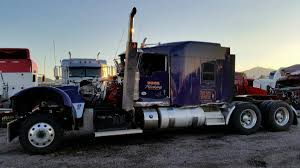 automatic kenworth trucks for sale salvage trucks for parts in phoenix arizona westoz phoenix