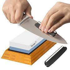 where can i get my kitchen knives sharpened premium knife sharpening dual 1000 6000 grit japanese