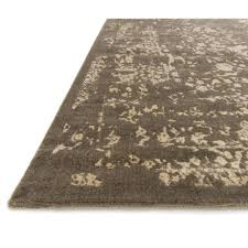 Black And Brown Area Rugs 8x8 Area Rugs Tags Marvelous Beach Themed Area Rugs Fabulous