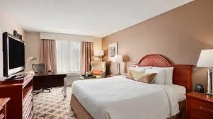 Comfort Inn Burlington Hilton Garden Inn Boston Burlington Ma Hotel