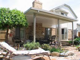 aluminum patio covers mn patio coverings minneapolis u0026 st paul mn