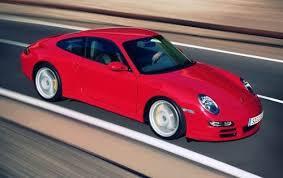 2005 porsche 911 s used 2005 porsche 911 coupe pricing for sale edmunds