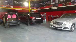 wagen kenner car garage services in dubai youtube wagen kenner car garage services in dubai